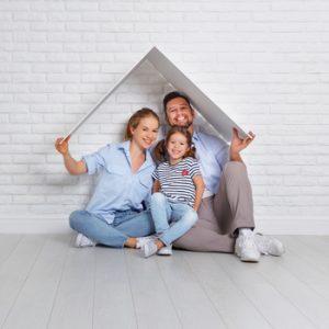 Contact Us Ask Alan Home Loans
